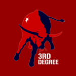3rd Degree Logo