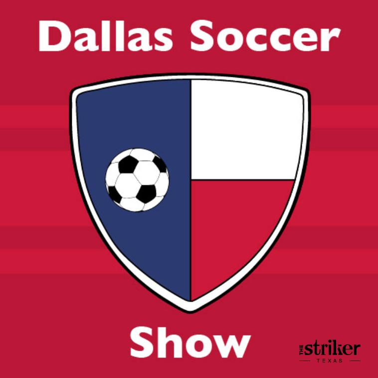 Dallas Soccer Show